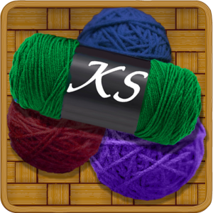 Knit Suite Logo